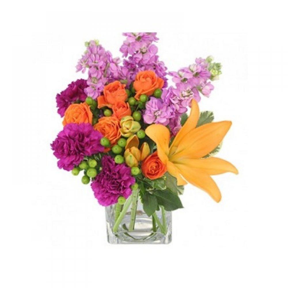 Jubilation! Bouquet